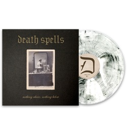 death spells nothing above nothing below download